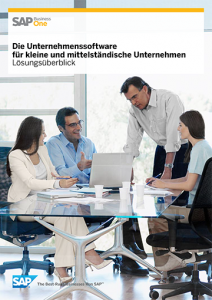 SAP_BusinessOne_Brochure_Global_deDE-1