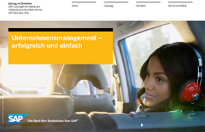 Unternehmensmanagement_SAP_Business_One_23190_SB_5452_deDE-1